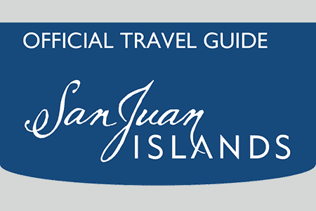 San Juan Islands Events